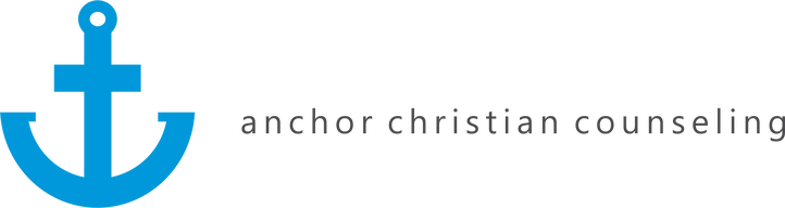Anchor Christian Counseling